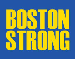 boston-strong-logo