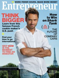 20160926172040-entrepreneur-magazine-october-2016