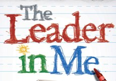 Leaders: Born or Made?