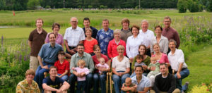 family-reunion-banner