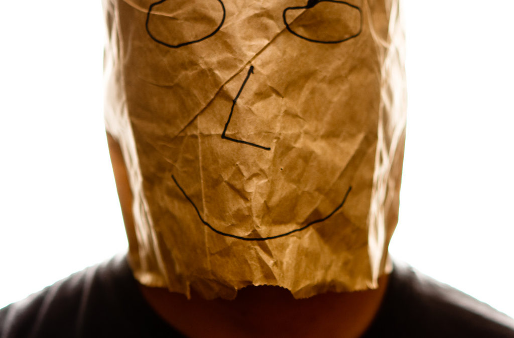 Why You Should Avoid Most Anonymous Feedback